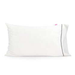 Basic Housewife Pillowcase