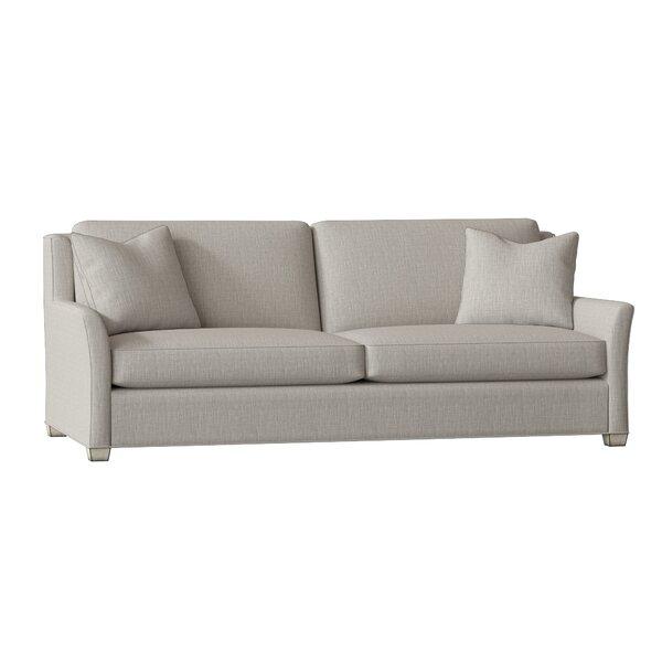 Felton Sofa by Lexington