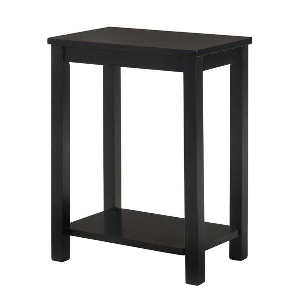 Zinia 3 Piece Slipper Chair Set By Winston Porter