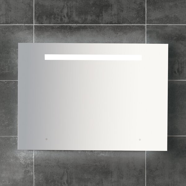 Vento Bathroom/Vanity Mirror by Ronbow