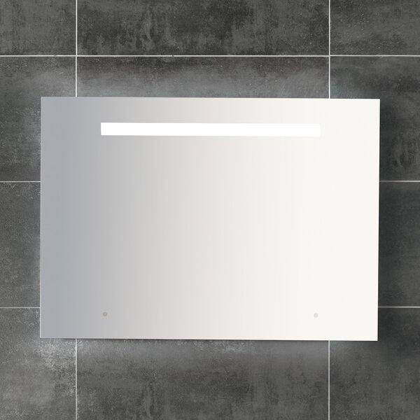 Vento Bathroom/Vanity Mirror by Ronbow