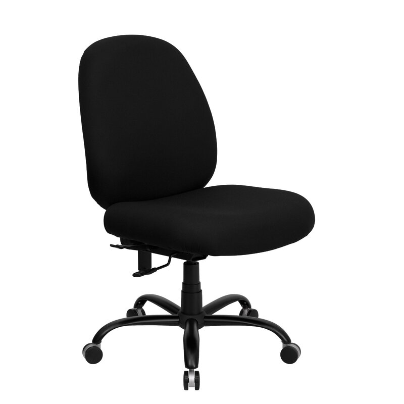 Amazing Hercules Series High Back Desk Chair By Flash