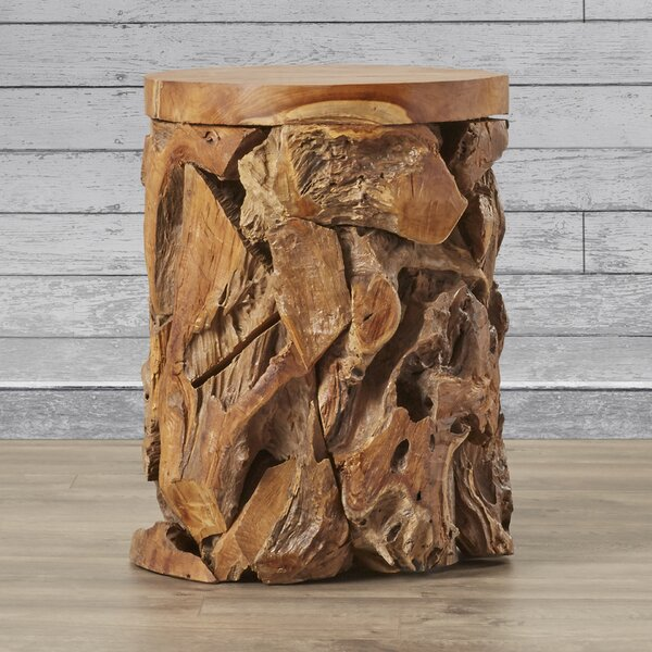 Northpoint Stool by Loon Peak