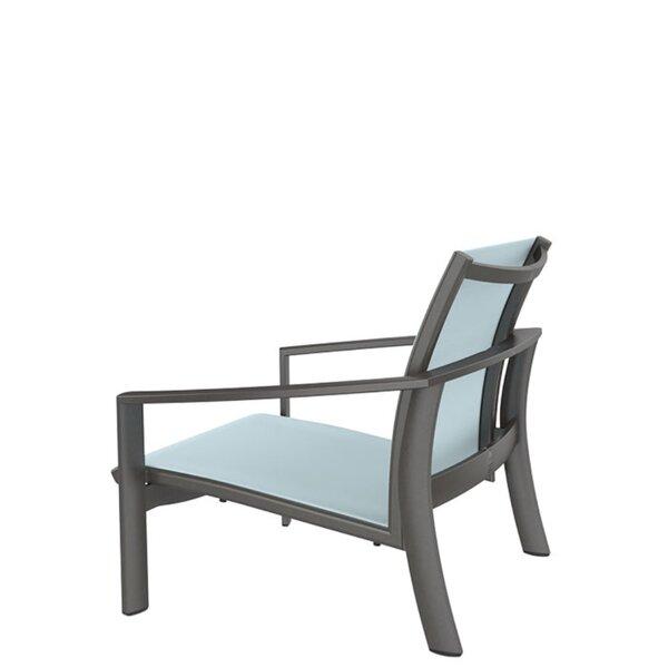 KOR Beach Chair by Tropitone Tropitone