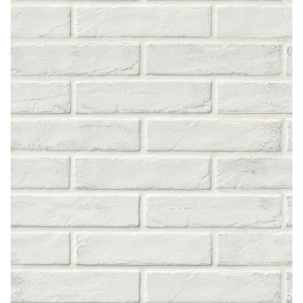 Capella 2.33 x 10 Porcelain Subway Tile by MSI