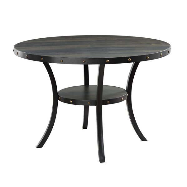 Rand Dining Table by Darby Home Co