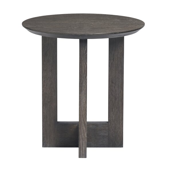 Spinks End Table by Brayden Studio Brayden Studio
