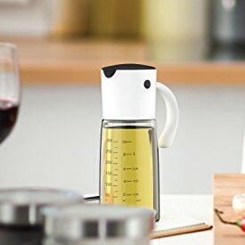Perfect Pour Olive Oil Dispenser by Symple Stuff
