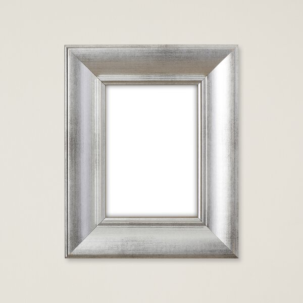 2 Wide Picture Frame / Poster Frame by Willa Arlo Interiors