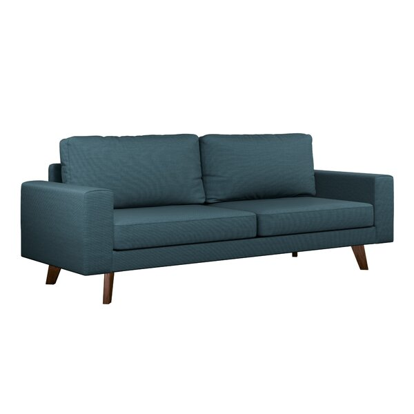 Binns Sofa by Corrigan Studio