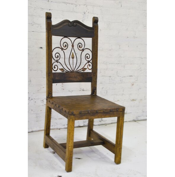 Modern Side Chair By Artesano Home Decor Comparison