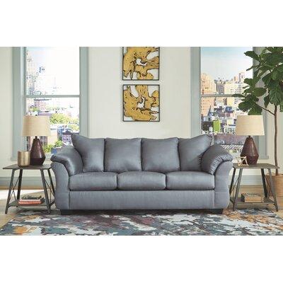 Andover Mills Falco Sofa
