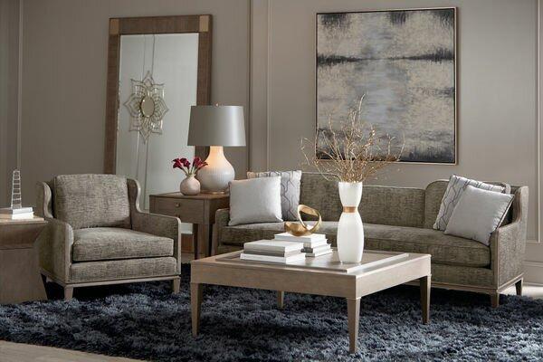 Alvina Configurable Living Room Set by Gracie Oaks Gracie Oaks