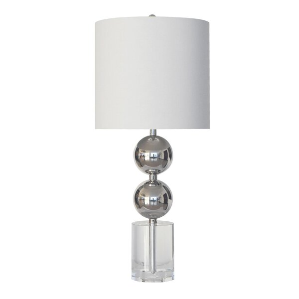 Dylan 31 Table Lamp by Orren Ellis