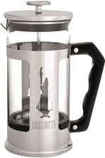 French Press by Bialetti