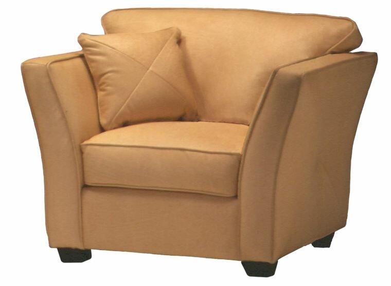 pottery barn manhattan leather club chair review. espresso leather whiskey · manhattan armchair select your registry club chair pottery barn m a review n