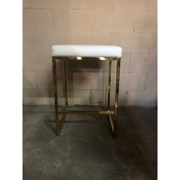 Westphalia Counter Stool By Everly Quinn