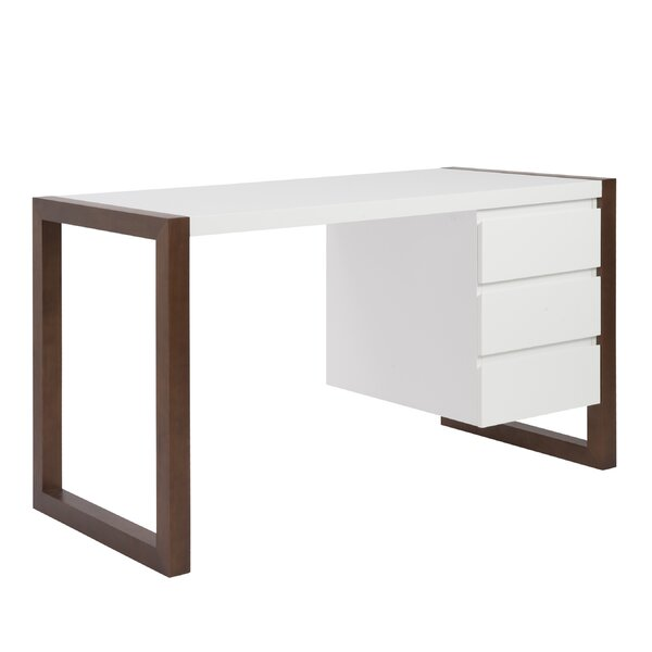 Brayden Desk by Brayden Studio