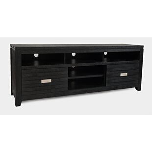 Berea TV Stand for TVs up to 78 by Ivy Bronx