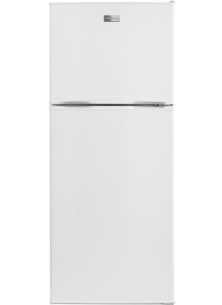 11.5 cu. ft. Top Freezer Refrigerator by Frigidaire