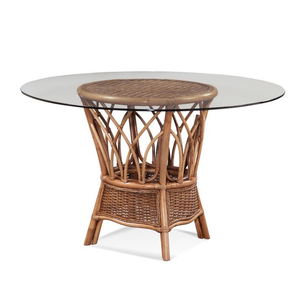 Everglade Dining Table by Braxton Culler Braxton Culler
