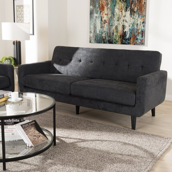 Whalen Sofa by Orren Ellis