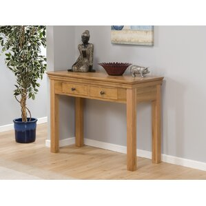 Constance Console Table by Hometime