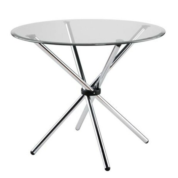 Bale Dining Table by Orren Ellis