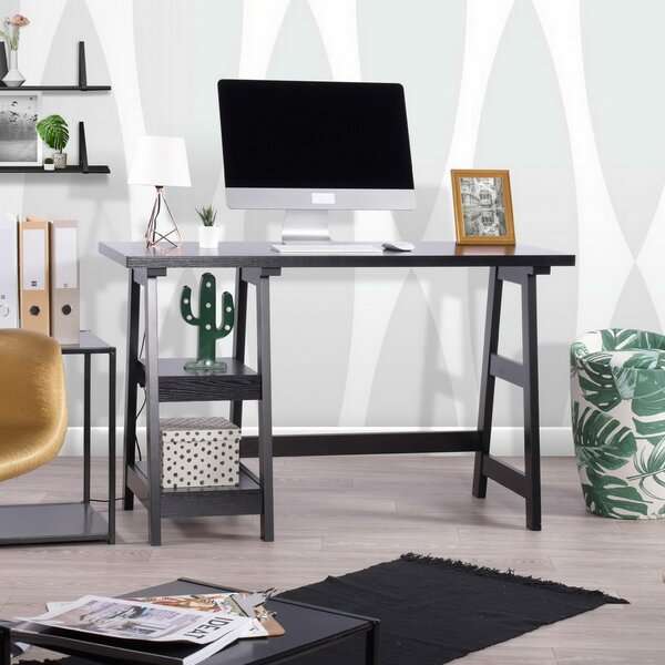 Monango Desk