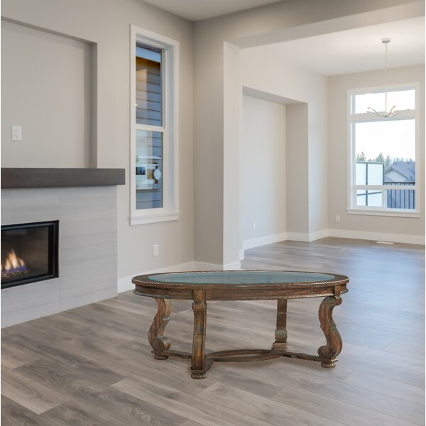 West Hill Coffee Table By Darby Home Co