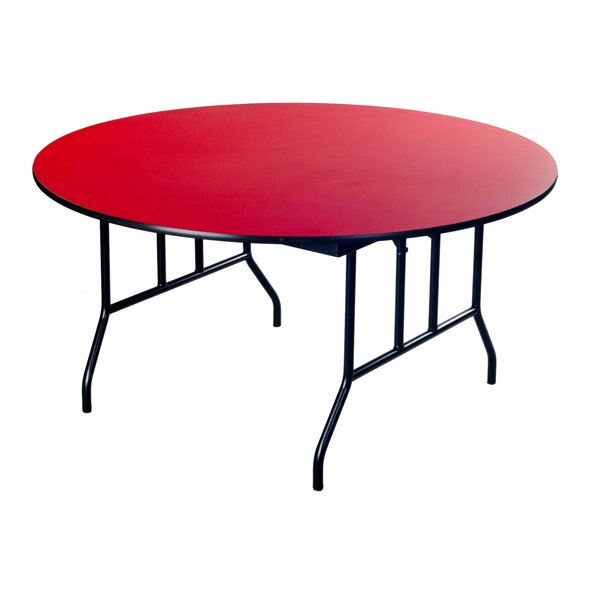 48'' Circular Activity Table by AmTab Manufacturing Corporation