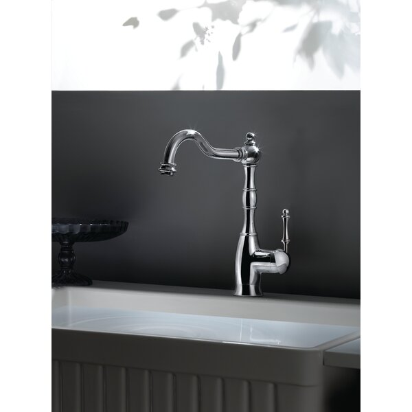 Regal Bar Faucet by Houzer