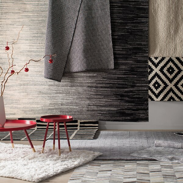 Rugs. Modern Furniture and Decor for your Home and Office