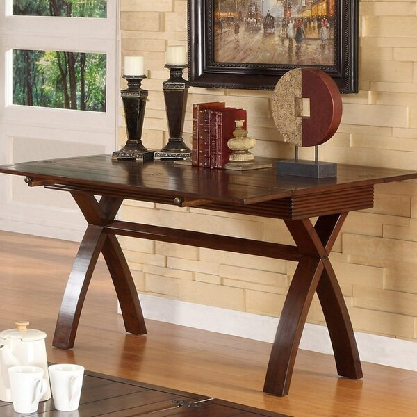 Wisconsin Console Table By Bay Isle Home