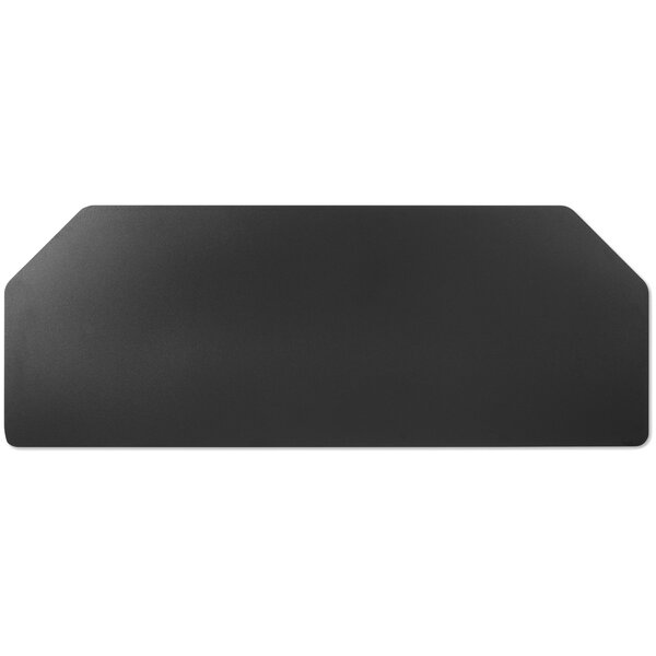 Ember Guard Extension Polyester Stove Board by HY-C