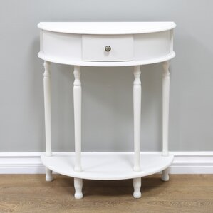 Boody Home End Table by Charlton Home