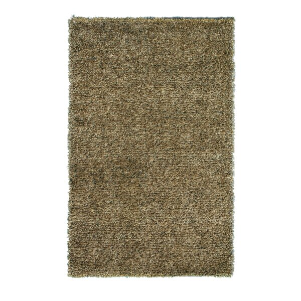 Marina Beige Area Rug by Noble House