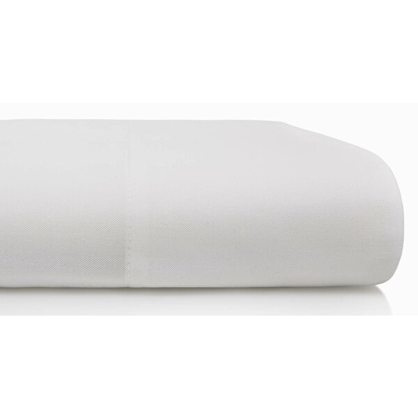 Rayon from Bamboo Pillowcase Set by Alwyn Home