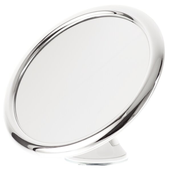 Super Suction Mirror by Danielle Creations
