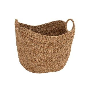Sallie Basket