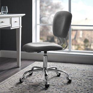 Chalker Task Chair