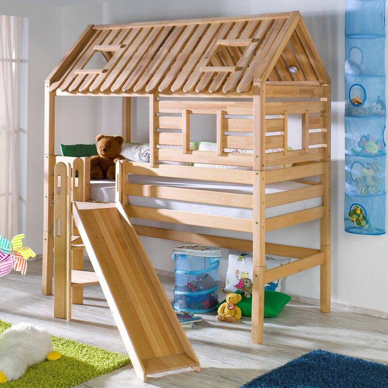mit rutsche best spielturm beach hut mit rutsche rampe mit seil with mit rutsche beautiful mit. Black Bedroom Furniture Sets. Home Design Ideas