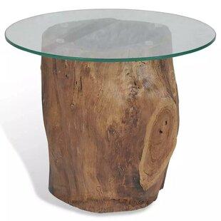 Wollaston Coffee Table