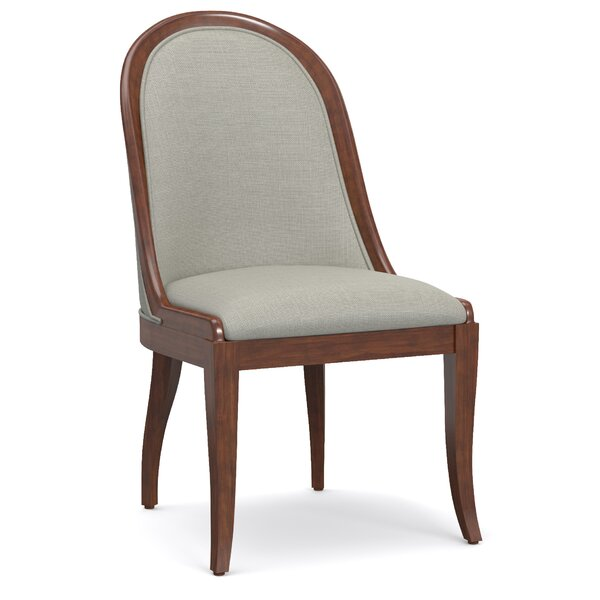 Myhre Side Chair By Darby Home Co