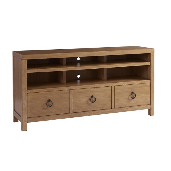 Newport TV Stand For TVs Up To 78