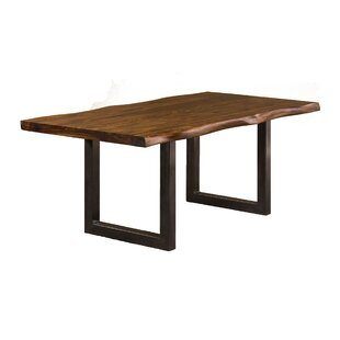 Linde Dining Table