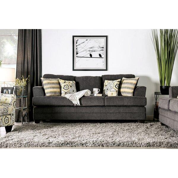 Secrist Sofa by Red Barrel Studio