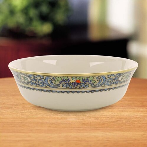 Autumn All Purpose Bowl by Lenox