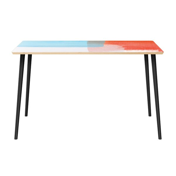 Pereyra Dining Table by George Oliver