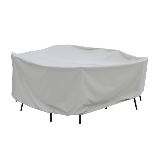 Table and Chair Cover by SimplyShade